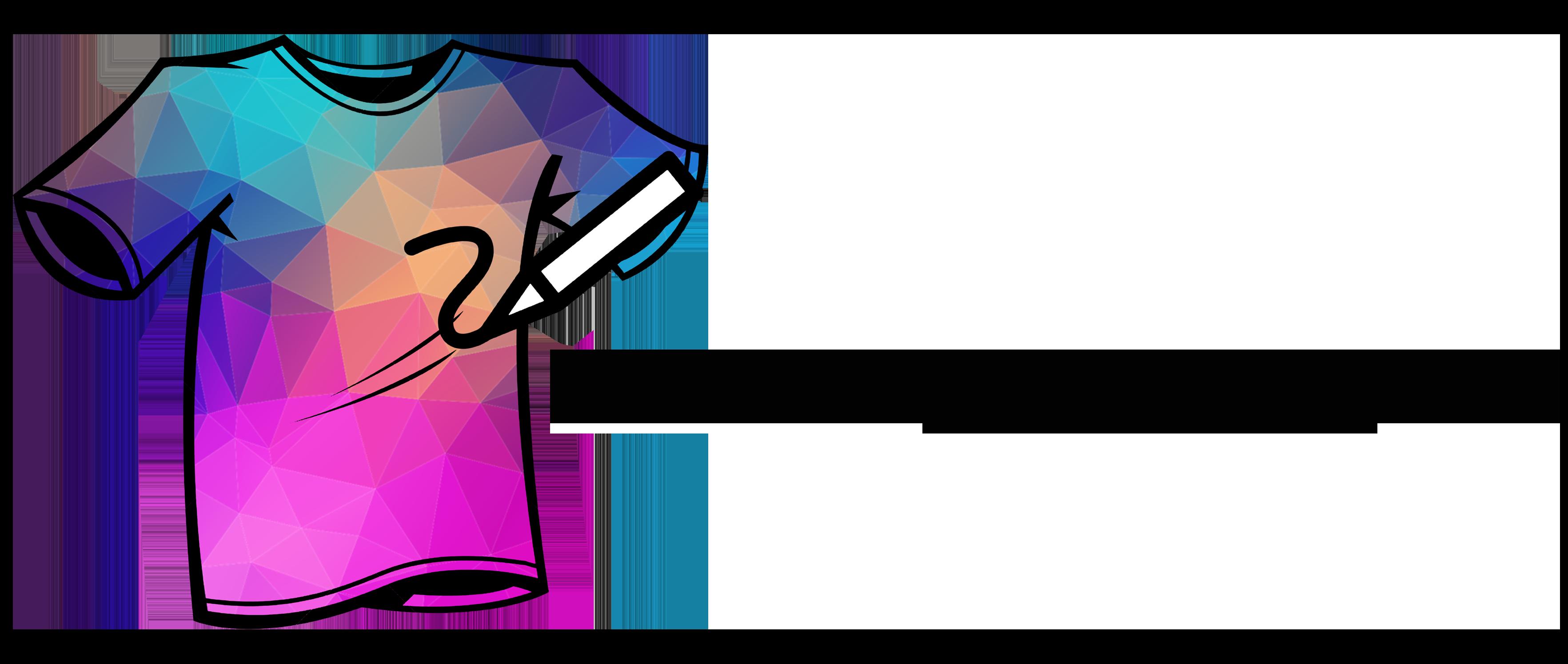Owndesignshirt