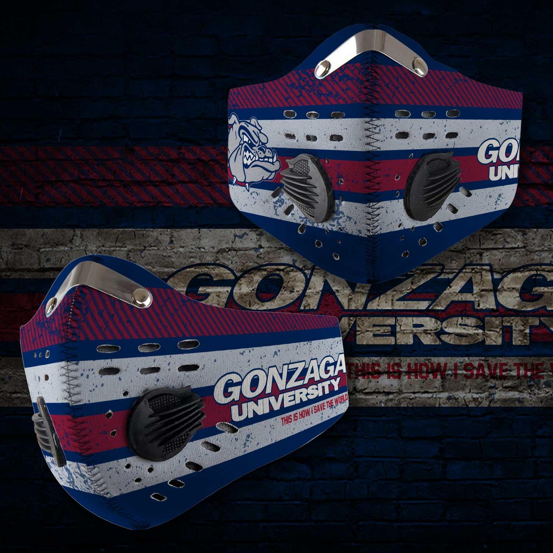 Gonzaga bulldogs men's basketball this is how i save the ...Gonzaga Basketball