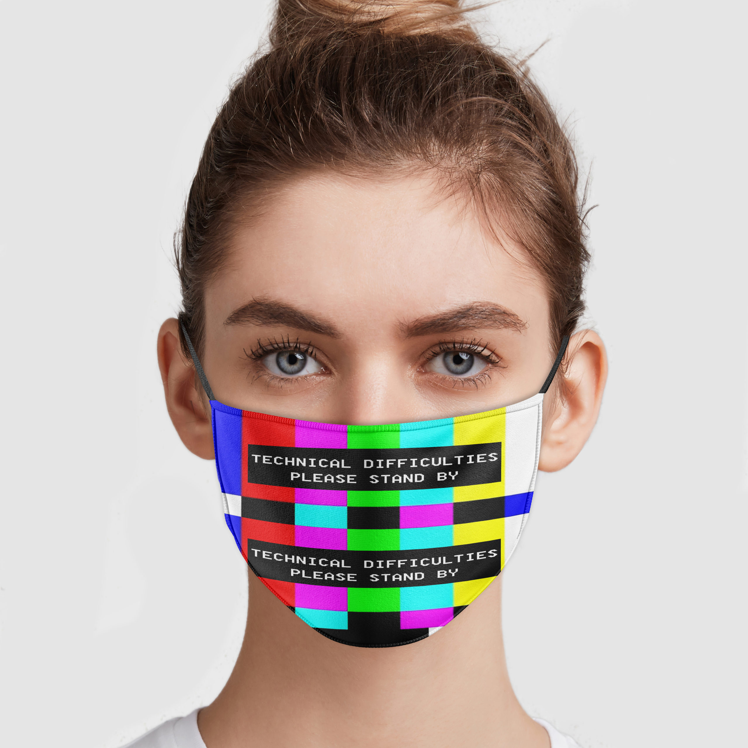 Technical difficulties please stand by anti pollution face mask 2