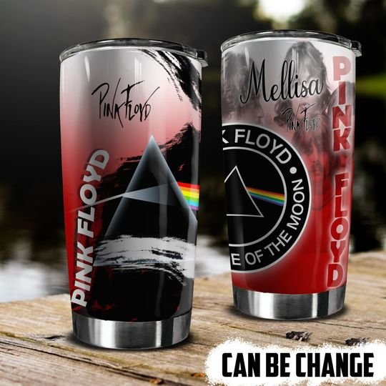 personalized name pink floyd rock band tumbler 1 - Copy
