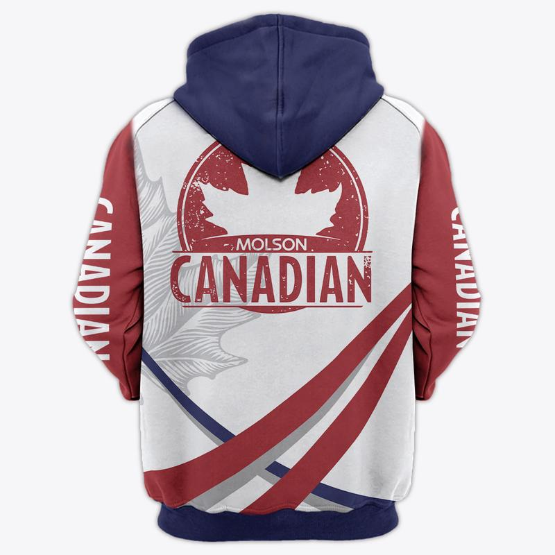 molson canadian sorority full over print hoodie 1