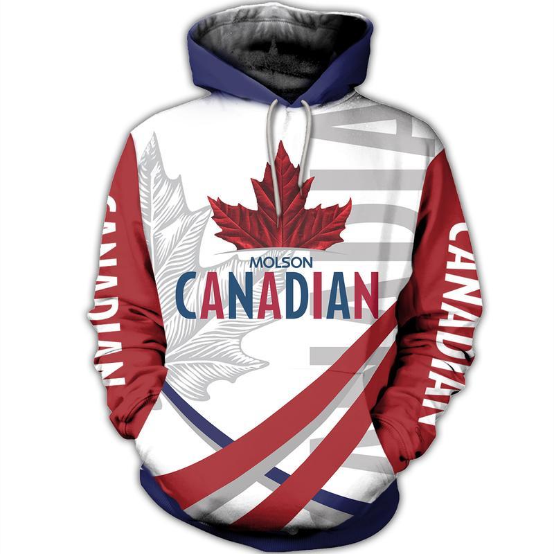 molson canadian sorority full over print hoodie 2