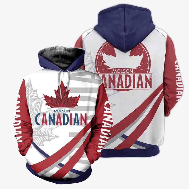 molson canadian sorority full over print shirt 2