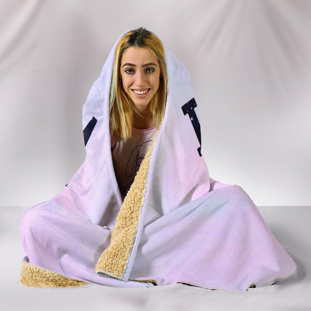 i am pandicorn full over print hooded blanket 5