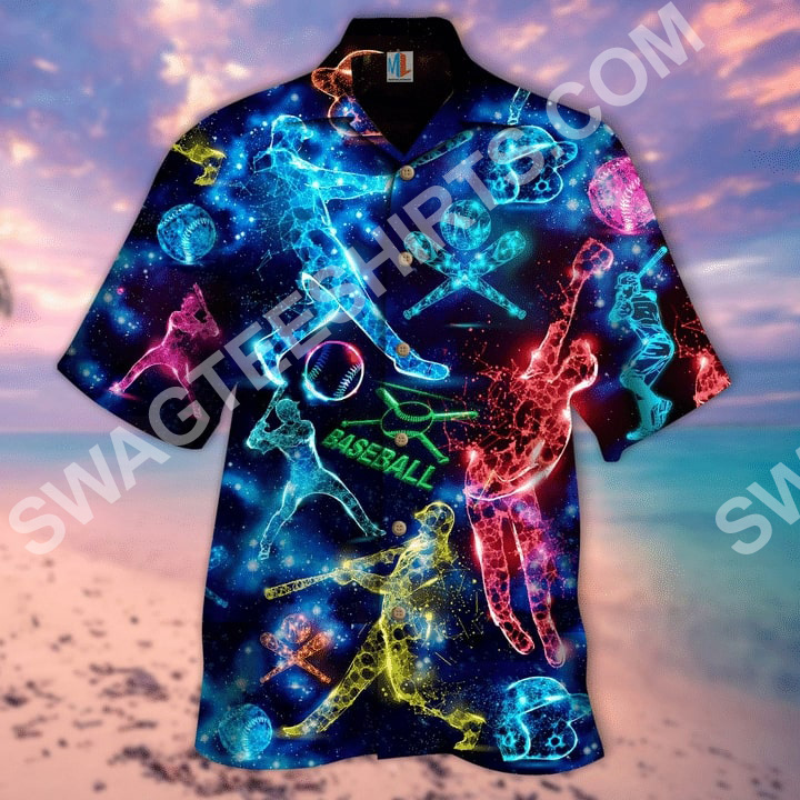 baseball lover all over printed hawaiian shirt 2(1)