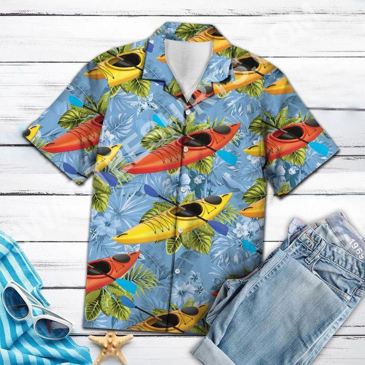 kayak tropical all over printed hawaiian shirt 3(1)