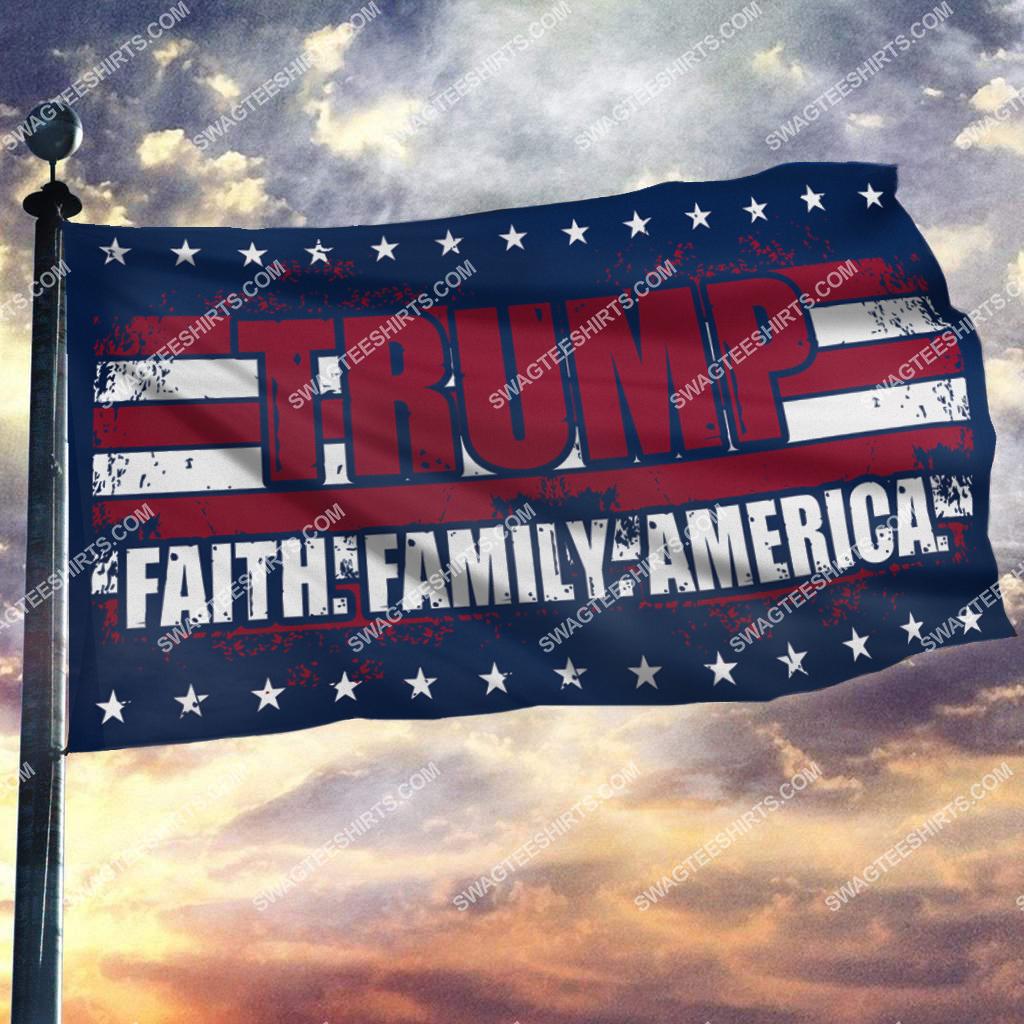 donald trump 2024 faith family america politics flag 2(1)